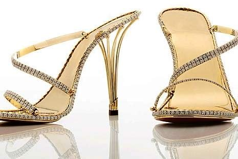 Sepatu Roda Paling Mahal sepatu paling mahal di dunia berita terbaru