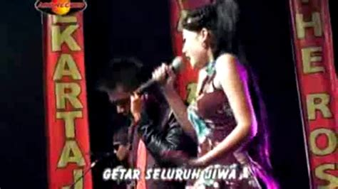 download lagu mp3 album queen download via vallen kemesraan ini mp3 mp4 3gp flv
