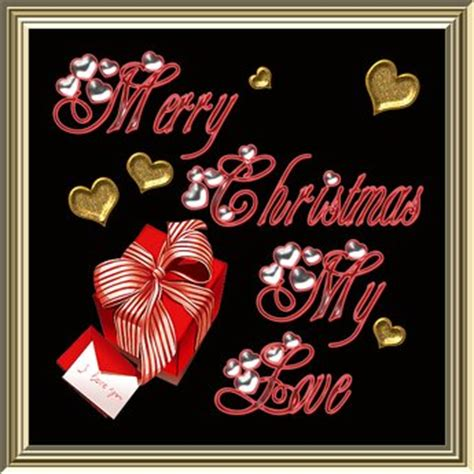 life marketplace poofer merry christmas  love  boite