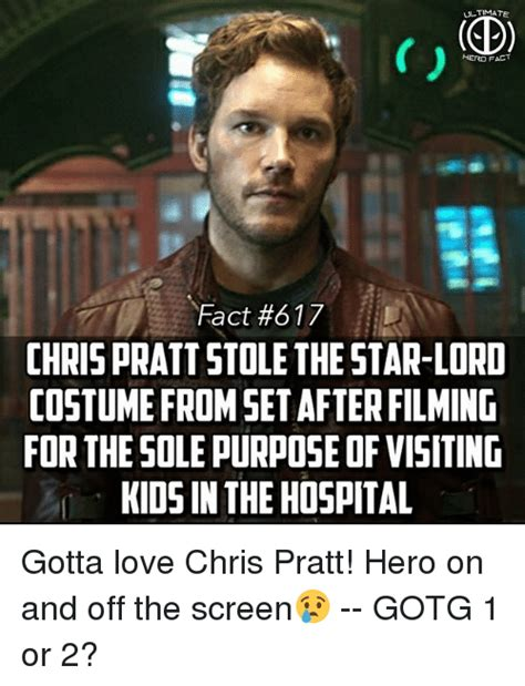 Chris Pratt Meme - 25 best memes about chris pratt chris pratt memes