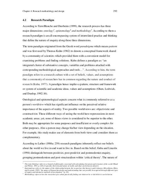 dissertation chapter 4 chapter 4 dissertation outline ghostwritingrates web fc2