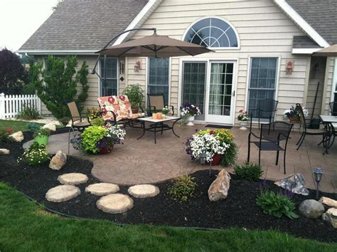 Expert Concrete Patio Houston Contractor Bullion Coatings Patio Design Houston