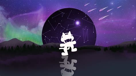 monstercat wallpaper monstercat wallpaper by predvkill on deviantart