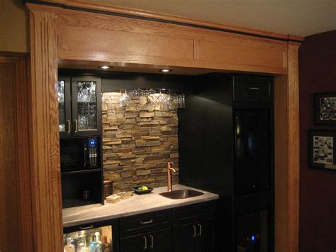 pictures of stone backsplashes for kitchens stone backsplash ideas for kitchen adding stone veneer