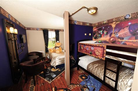 the room reviews moon voyage rooms towerstimes