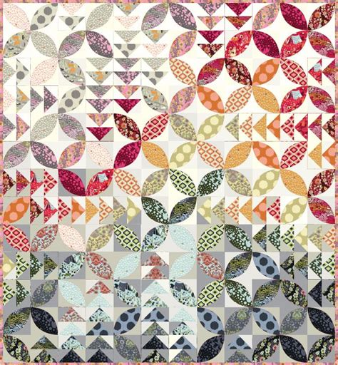 tula pink pattern free quilt bird seed by tula pink sewing instruction and
