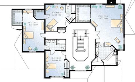 european style house plan 4 beds 3 baths 2800 sq ft plan european style house plan 4 beds 3 5 baths 4200 sq ft