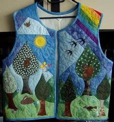 Blouse Kece 14 hungarian embroidered vest matyo ethnic folk hungary peasant fashion top folk embroidery