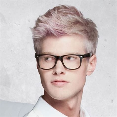 color for men 198 best men s hair colors images on pinterest
