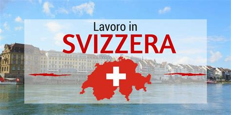 offerte di lavoro piastrellista svizzera come trovare lavoro in svizzera offerte di lavoro in