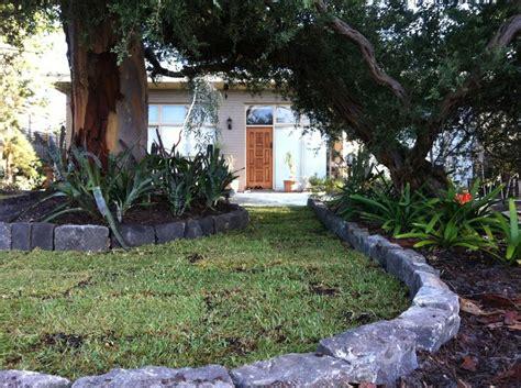 Bluestone Garden Edging 17 Best Images About Garden Edging On Gardens