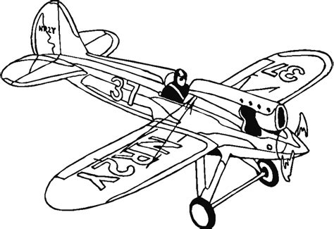 planes coloring pages coloring pages for airplane coloring pages