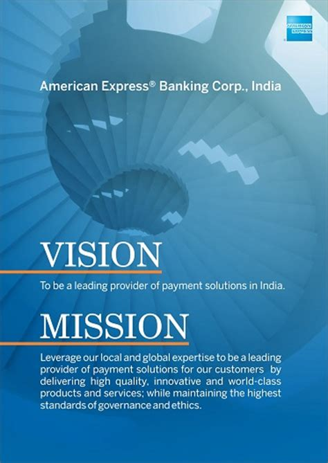 Amex Gift Card India - american express india log in credit cards travel rewards