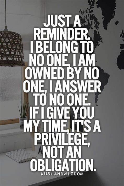 You Nothing i owe you nothing quotes quotesgram