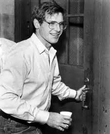 Who Is Harrison Ford Harrison Ford Harrison Ford Photo 33227791 Fanpop