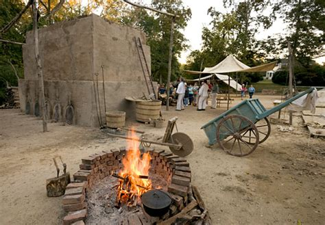 Brickmaker : The Colonial Williamsburg Official History