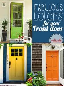 popular front door colors 28 popular front door paint colors 187 seaway