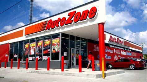 Auto Autozone by Autozone Locations Near Me United States Maps