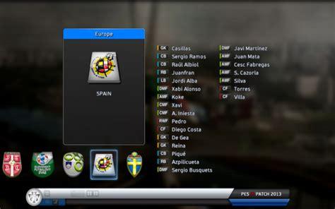 download autocad 2013 full version indowebster download pro evolution soccer 2013 full version pc