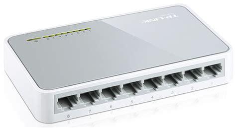 Hub Switch Dan Router It Wae Perbedaan Hub Switch Router Access Point Bridge Repeater Modem Info Teknologi