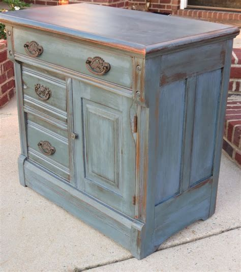 color wash painting furniture 25 best ideas about milk paint furniture on