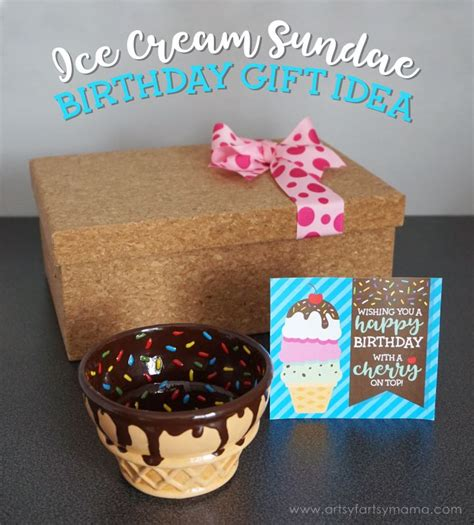 Ice Cream Gift Cards - 17 best ideas about printable birthday cards on pinterest happy birthday cards free