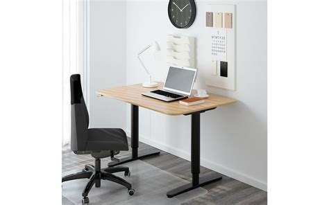 raised desk for standing elevated desk platform everyone looks great in white and