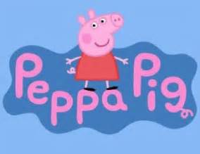 show me a picture of peppa pig galletas decoradas decorcookie galletas decoradas peppa pig