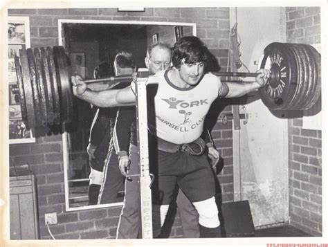 jim williams bench press jim williams bench press 28 images the tight slacks of