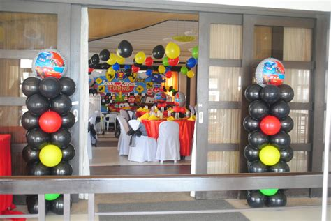 Disney Home Decorations by Styro Backdrop Design Daniela Party Needs