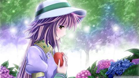 wallpaper anime windows 10 anime windows 10 wallpapers