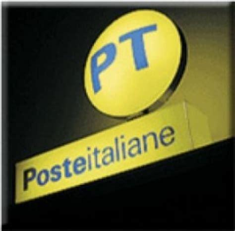 costi banco posta poste italiane aumenta il canone conto bancoposta pi 249