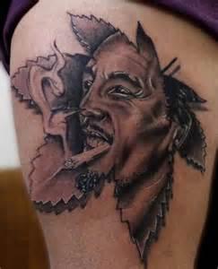 Tattoos Memorial Ideas » Ideas Home Design