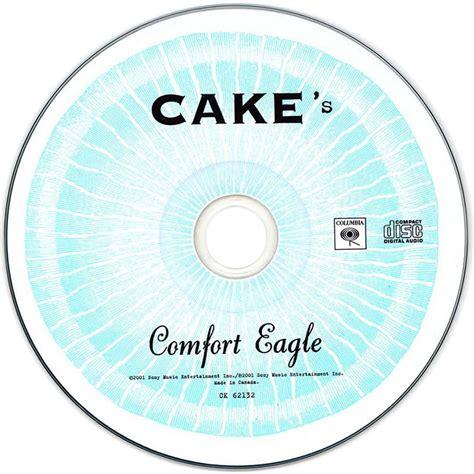 cake comfort eagle pin fashion nugget cake cake on pinterest