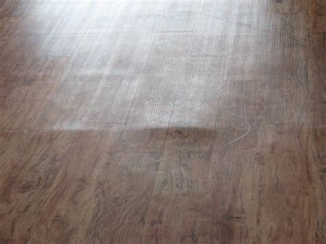 Laminate Flooring Cheap Sheets Laminated Wood Floor Grey Wood Cheap Laminate Flooring Flooring Laminate Flooring Wood