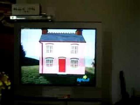 teletubbies magic house youtube tellitubbies house with scotish guy youtube