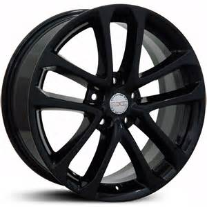 Nissan Truck Rims And Tires Nissan Altima Ns06 Factory Oe Replica Wheels Rims