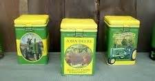 john deere kitchen canisters best 25 john deere kitchen ideas on pinterest john