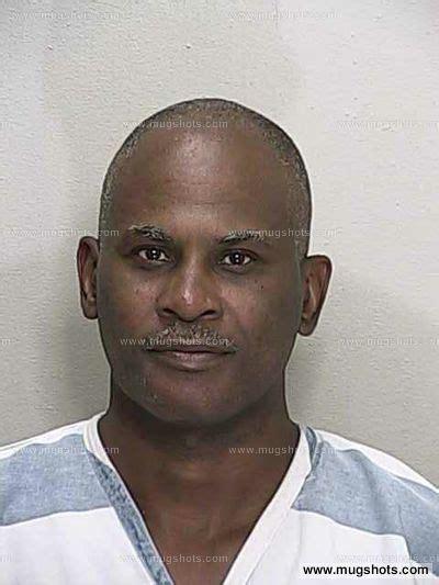 Boynton Arrest Records Douglas Boynton Mugshot Douglas Boynton Arrest Marion County Fl
