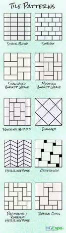 floor layout designer 25 best ideas about tile floor patterns on pinterest