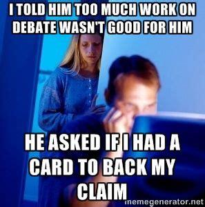 Debate Memes - 25 best ideas about debate memes on pinterest debate