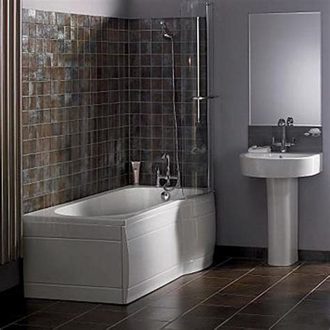 Bathroom Tiles Ideas Uk by Amazing Bathroom Tiles Ideas For Home Decor