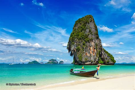 krabi best beaches phra nang krabi railay peninsula beaches