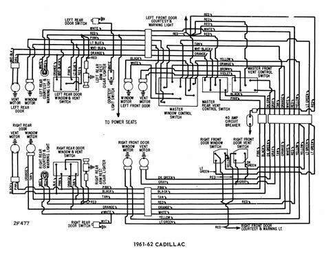dodge valiant wiring diagram schematic wiring diagram