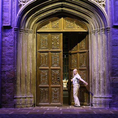 the great hall harry potter the making of harry potter studio tour with return