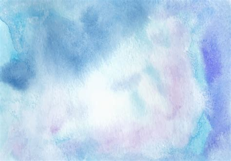 water blue color blue watercolor free vector background download free