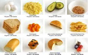 alimentos que contengan calcio que no sean lacteos clasificacion de alimentos