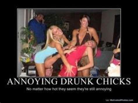 Drunk Sex Meme - girls night out on pinterest grey goose karaoke and