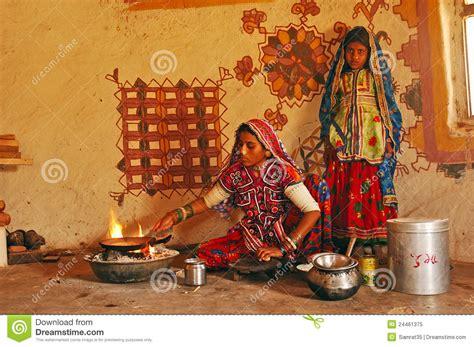 gujarat biography in hindi folk life in gujarat editorial image image of rural