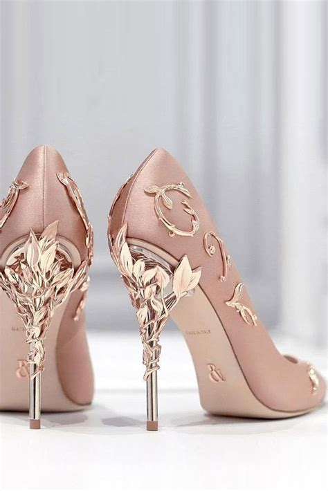 best 25 prom shoes ideas on prom heels fancy